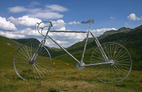 Road Cycling Holiday Prices